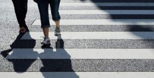 Trieste, investe un ragazzo sulle strisce pedonali e fugge