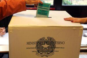 Legge elettorale, accordo regge: via capilista bloccati e pluricandidature
