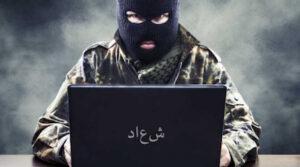 Terrorismo, su Facebook i gruppi al bando comunicano liberamente