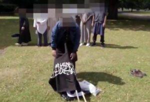 Attentato Londra, il pachistano che radicalizzava anche i bambini: era già stato denunciato