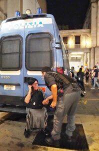 Torino: Kelvin, il bimbo di 7 anni ferito a piazza San Carlo esce dal coma
