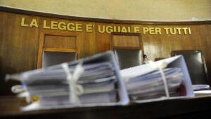 """Genova, divorzio sotto inchiesta. Cliente: """"Avvocato disse che mi aiutava col giudice"""""""