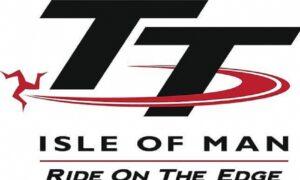 Davey Lambert, il motociclista è morto dopo l'incidente al TT2017