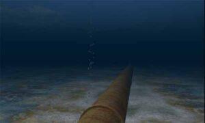 Terremoto Lago di Garda: paura per la condotta sub-lacuala