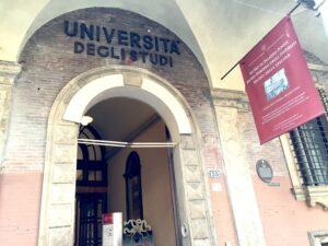 Università italiane, 4 tra le migliori 200 al mondo: Politecnico di Milano, Normale di Pisa e...