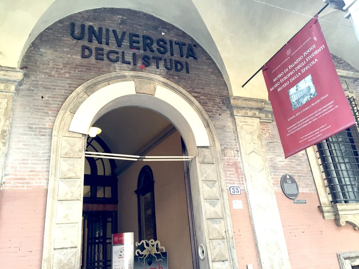 Quattro università italiane tra le prime 200 al mondo